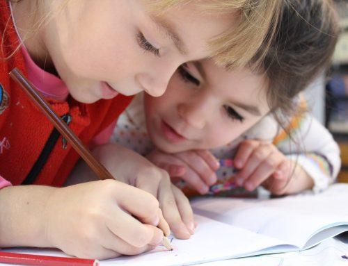 איך לייצר מוטיבציה אצל ילדים?